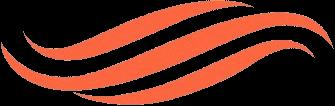 Koninklijk Nederlands Zangersverbond