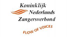 KNZV sluit overeenkomst met FEMU voor 2021
