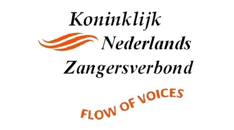 Logo KNZV